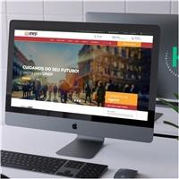 UNEP - Educação Profissional, Web e Digital, Educação & Cursos