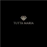 Tutta Maria, Logo e Identidade, Roupas, Jóias & acessórios