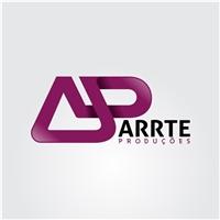 ARRTE, Logo e Identidade, Artes, Música & Entretenimento