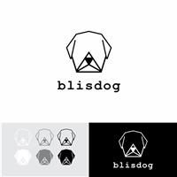Blisdog, Logo e Identidade, Animais