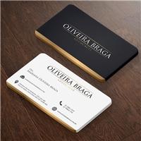 OLIVEIRA Braga Advogados Associados, Logo e Identidade, Advocacia e Direito
