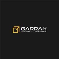 Garrah inteligência Imobiliária / Imobiliária de Lançamento , Logo e Identidade, Imóveis