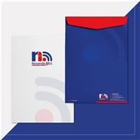Resendenet, Logo e Identidade, Computador & Internet