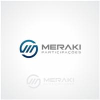 Meraki , Logo e Identidade, Outros