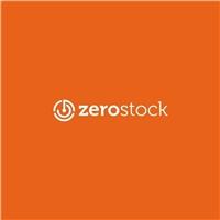 zerostock, Logo e Identidade, Outros
