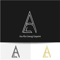 Ana Alice Limongi Gasparini, Logo e Identidade, Outros