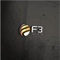 F3 Participações, Logo e Identidade, Outros
