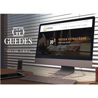 Guedes Advocacia, Web e Digital, Advocacia e Direito