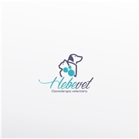 Hebevet , Logo e Identidade, Animais