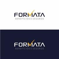 FORMATA BENEFÍCIOS & SEGUROS, Logo e Identidade, Outros