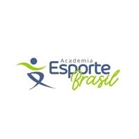 Academia Esporte Brasil, Logo e Identidade, Outros