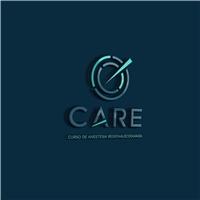 CARE, Logo e Identidade, Saúde & Nutrição