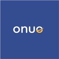onuo, Logo e Identidade, Contabilidade & Finanças