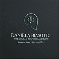 DANIELA BIASOTTO _ ATM, Logo e Identidade, Educação & Cursos
