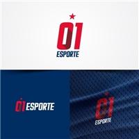 OnEsporte, Logo e Identidade, Outros