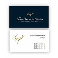 s. peclat de oliveira , Logo e Identidade, Saúde & Nutrição