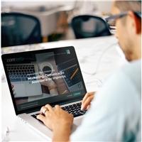 Comtexto Comunicação, Web e Digital, Marketing & Comunicação