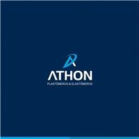 Athon Plastômeros e Elastômeros Especiais S/A, Logo e Identidade, Outros