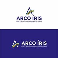 ARCO IRIS, Logo e Identidade, Outros