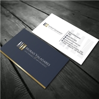 Morais Valadares Sociedade de Advogados, Logo e Identidade, Advocacia e Direito