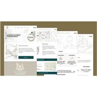 DÍADE CONSULTORIA DE GESTÃO EMPRESARIAL LTDA, Web e Digital, Consultoria de Negócios