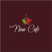 Nosso Café, Logo e Identidade, Outros