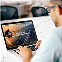 KWATT , Web e Digital, Ambiental & Natureza