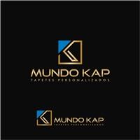 MUNDO KAP, Logo e Identidade, Outros