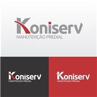 koniserv, Logo e Identidade, Outros