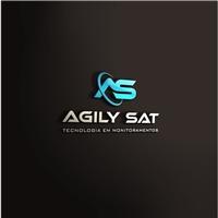 Agily Sat, Logo e Identidade, Outros