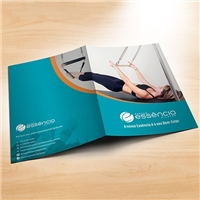 Espaço Essência Pilates, Apresentaçao, Saúde & Nutrição