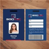 SOCITEC/Esquadrias, Logo e Identidade, Outros