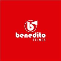 Benedito Filmes, Logo e Identidade, Artes, Música & Entretenimento