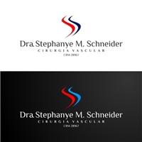 S. M. Schneider E Cia Ltda , Logo e Identidade, Saúde & Nutrição