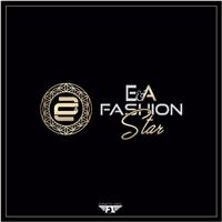 E&A Fashion Star, Logo e Identidade, Outros