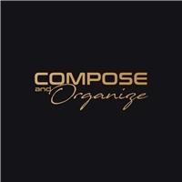 Compose and Organize, Logo e Identidade, Outros