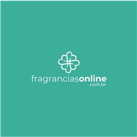 fragranciasonline.com.br, Logo e Identidade, Outros