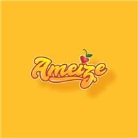 Ameize, Logo e Identidade, Alimentos & Bebidas