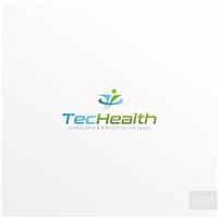 TecHealth, Logo e Identidade, Outros