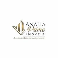 Anália Prime Imóveis , Logo e Identidade, Imóveis