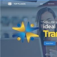TOP PLANOS CORRETORA DE SEGUROS LTDA, Web e Digital, Outros