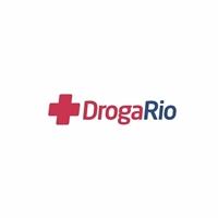 Droga Rio, Logo e Identidade, Saúde & Nutrição