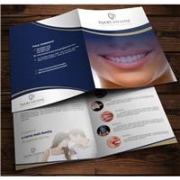 Marchesine Odontologia Integrada, Apresentaçao, Saúde & Nutrição