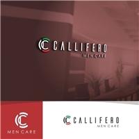 Callifero, Logo e Identidade, Beleza
