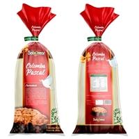 Panificacação Saborear, Embalagens de produtos, Alimentos & Bebidas