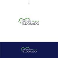 Fazenda Eldorado, Logo e Identidade, Outros