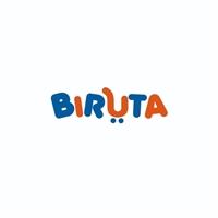 Biruta loja de Variedades , Logo e Identidade, Outros