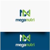 Meganutri , Logo e Identidade, Animais