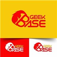 GeekBase, Logo e Identidade, Outros