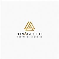 Triângulo Gestão de Negocios, Logo e Identidade, Outros